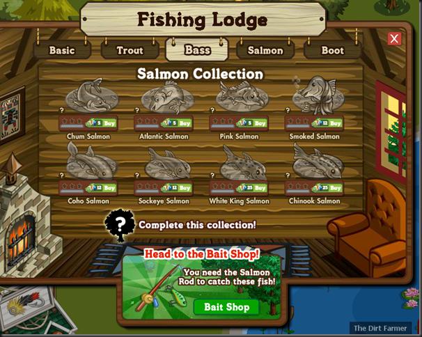 salmonwm