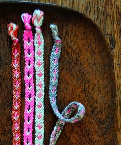 valentine-bracelets-4-425-1