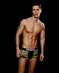 vince-azzopardi-for-m-n-underwear-81