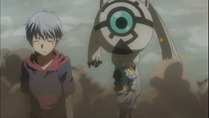 [HorribleSubs] Kamisama Dolls - 10 [720p].mkv_snapshot_20.12_[2011.09.06_20.31.14]