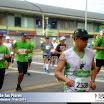 maratonflores2014-058.jpg