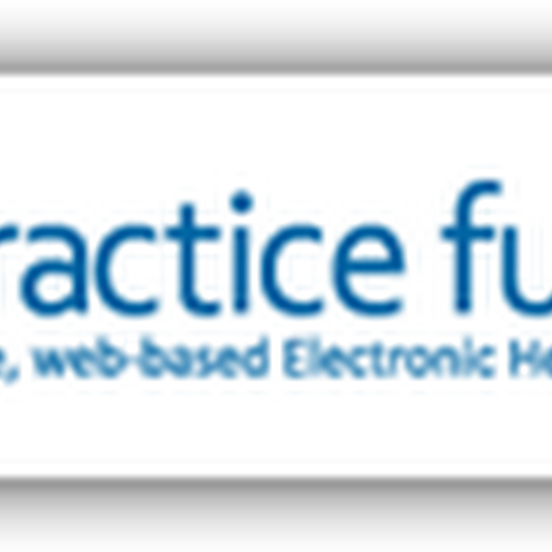 Practice Fusion Medical Records Launches First of It's Kind Lab API Where Any Lab in the US Can Connect