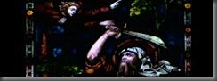 freemovieskanonaki.blogspot.gr  kanonaki, ταινιες, μυστηριο, greek subs, ntokimanter, mystery, ROOT EVIL