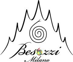 besozzi 1