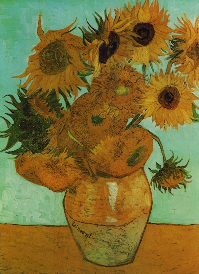 Van Gogh,Vincent.JPG