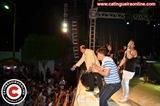 Festa_de_Padroeiro_de_Catingueira_2012 (45)