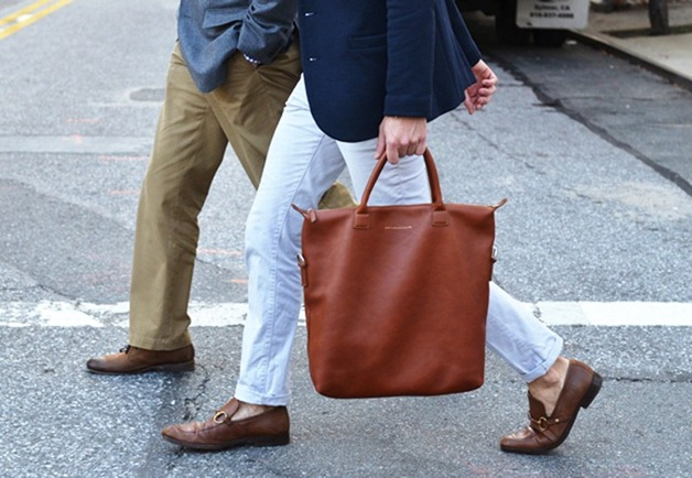 Street Style – Bolsas (5)