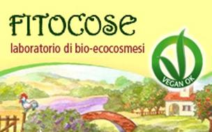 Vblog-fitocose