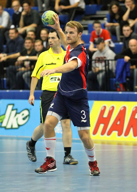 GB Men v Israel, Nov 2 2011 - by Marek Biernacki - Great%2525252520Britain%2525252520vs%2525252520Israel-42.jpg