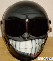 capacete-mascara