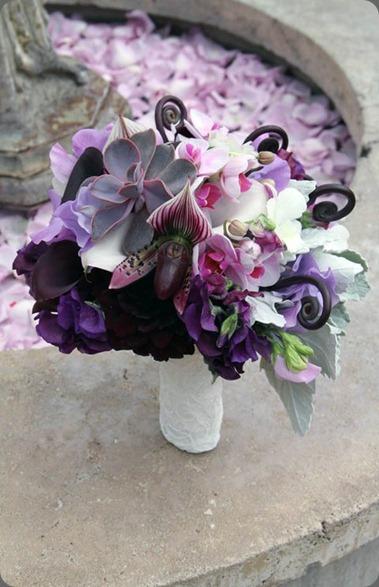 167792_498454456805_370258671805_6508355_2601723_n  fleursfrance.wordpress fleurs de france