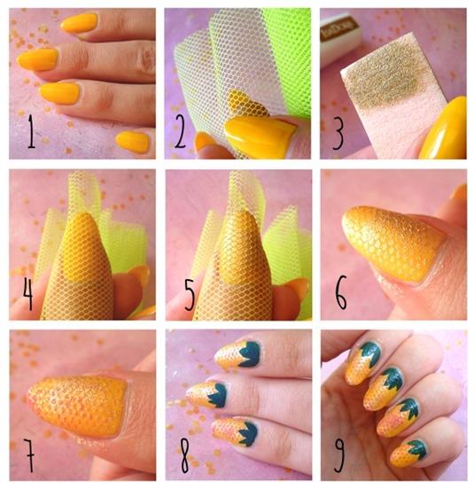 ananaski