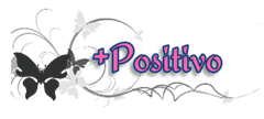 positivo 2012
