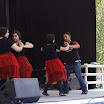 mednarodni-festival-igraj-se-z-mano-ljubljana-30.5.2012_007.jpg