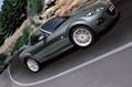 Mazda-MX-5-Facelift-2012-11