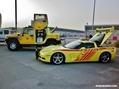 Dubai-Chase-2012-45-450x337