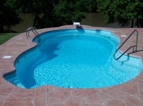phoenix pool cleaning.jpg