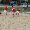 Beachsoccer-Turnier, 11.8.2012, Hofstetten, 22.jpg
