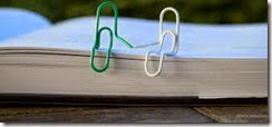 r-USES-FOR-PAPER-CLIPS-600x275