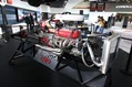 NAIAS-2013-Gallery-368