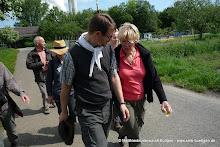 2012-05-17_Trier_11-12-53.jpg