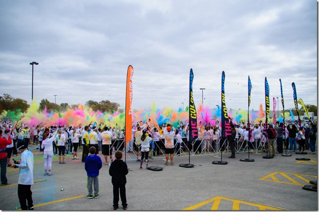 Color Run (158)