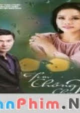 Tìm Chồng Cho Vợ Tôi PhimVn 2013 DVD RIP