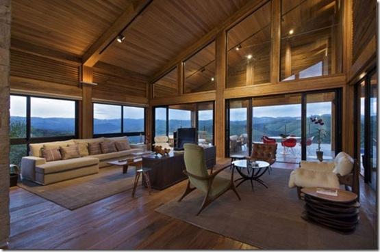 luxury-mountain-house-14