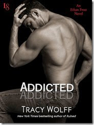 addicted tracy wolff