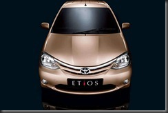 toyota-etios-2011-new car