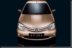 toyota-etios-2011-new car