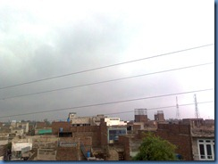 Faisalabad-Sky-before-rain (5)