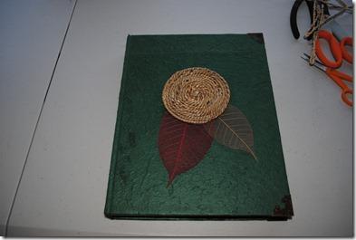journal 002