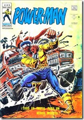 P00016 - Powerman v1 #16