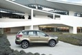 2012-Ford-Kuga-5
