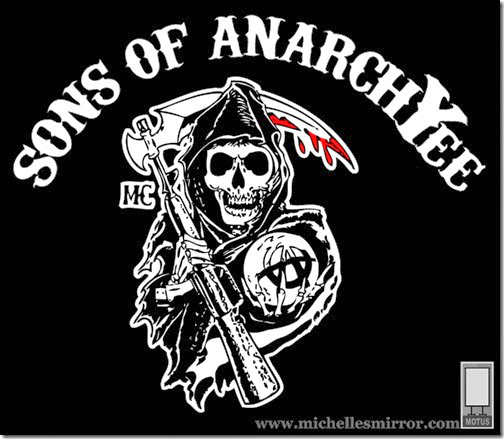 sons of anarchYEE copy