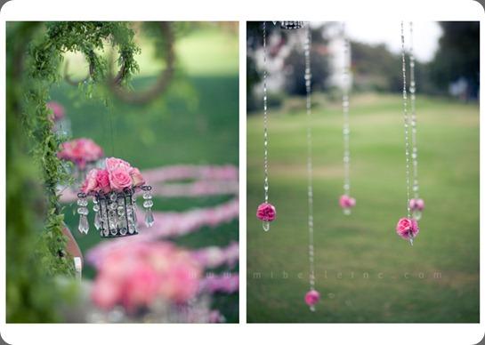 00132 mi belle inc and camilla flowers and la fleur weddings