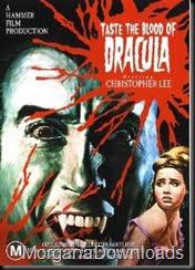 O sangue de Dracúla-1970-dowload