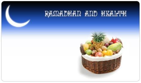 ramadhan_health
