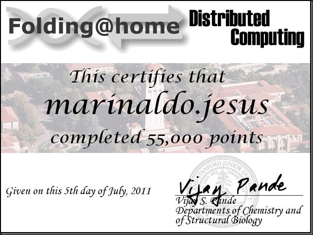 cert.marinaldo.jesus.55001