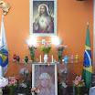 2012 - 5º Aniversário Casa de Zarithamy - 07/01/2012