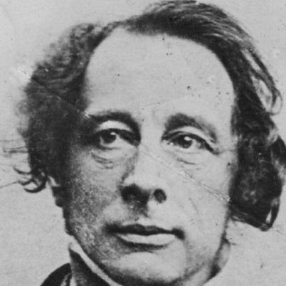 [Charles-Dickens-9274087-1-402%255B3%255D.jpg]