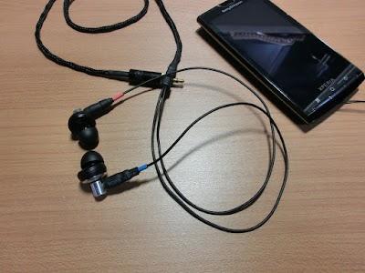 CIMG0081-001.JPG