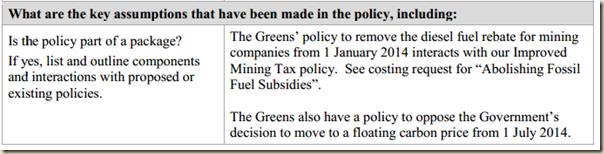 Improved Mining Tax 2.ashx