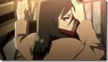 Shingeki ni Kyojin - 02-7