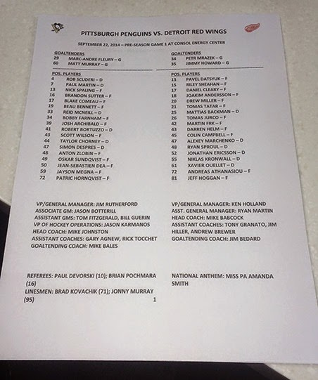 pit-det-rosters-9-22-14