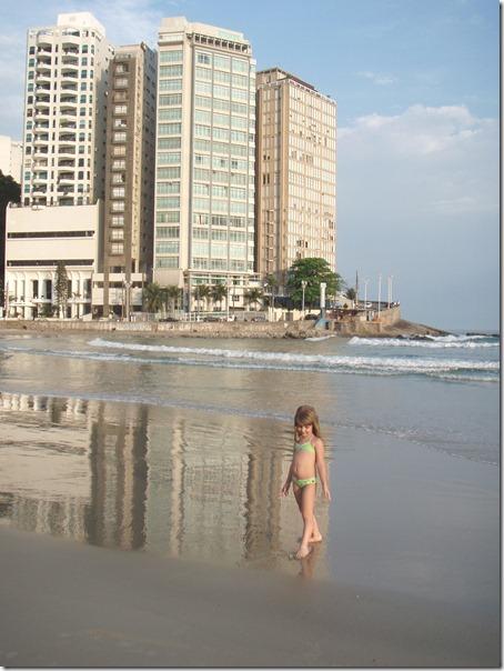 Guaruja 04