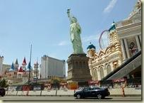 VegasBlvd2