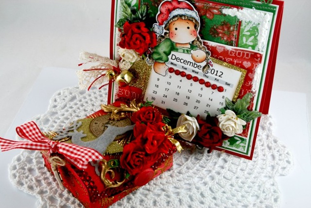Claudia_Rosa_RED Christmas_3