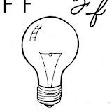 f-3.jpg